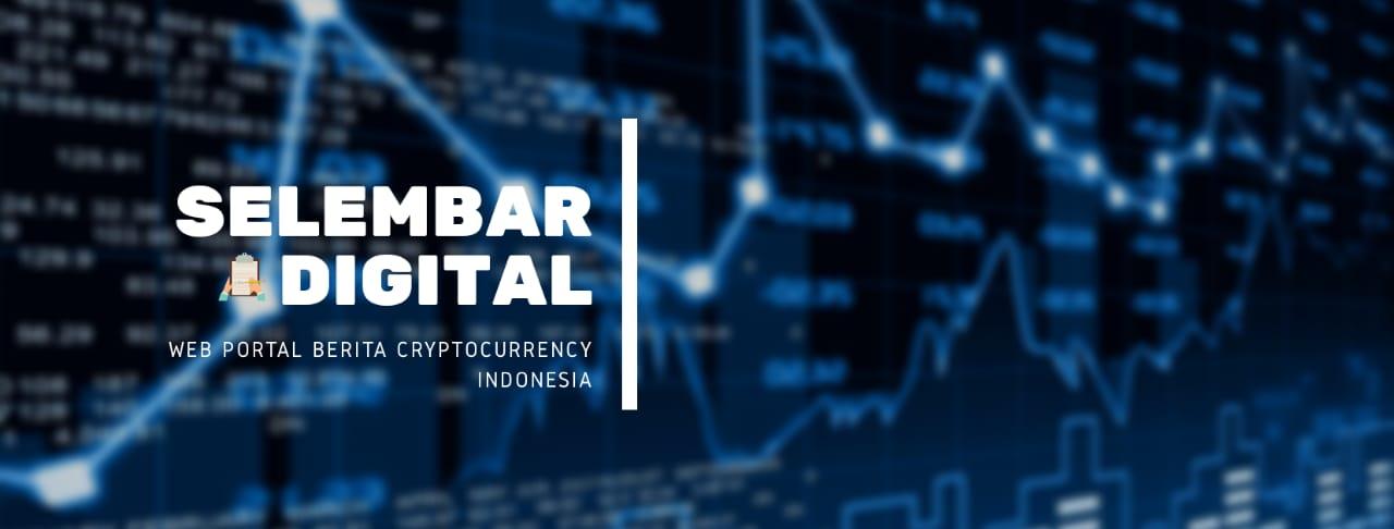 Pelajari: Kapitalisasi Pasar Cryptocurrency? Panduan Investor Utama