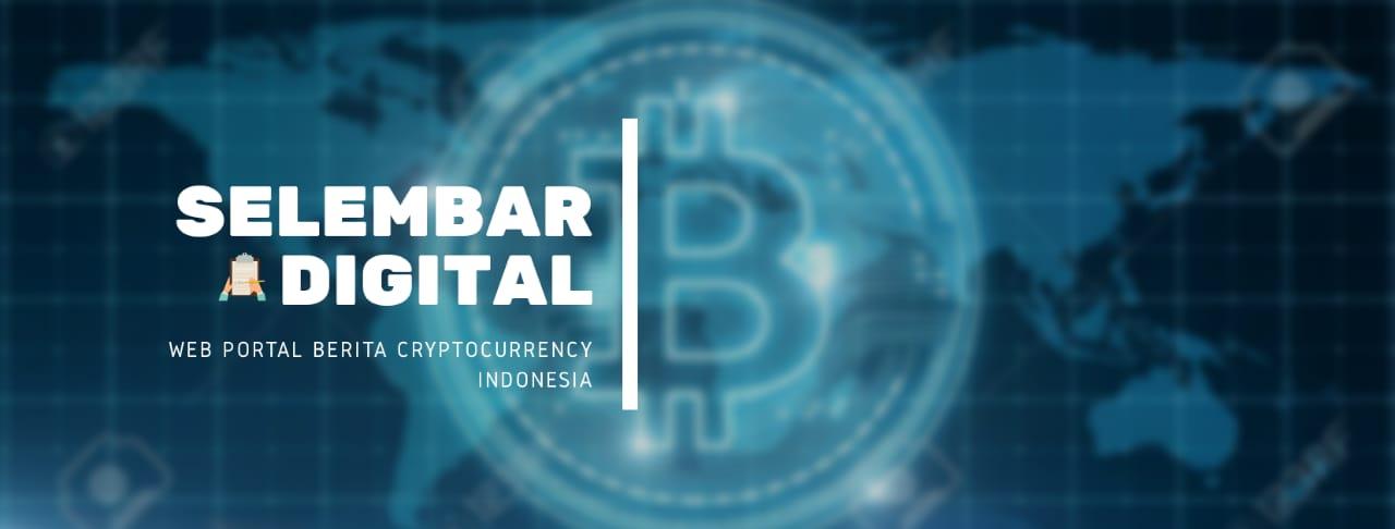 Pendidikan Crypto. Bagian 2: kursus online