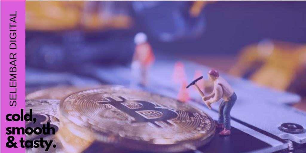 Bagaimana Pasokan Mempengaruhi Nilai Crypto?