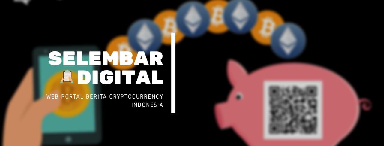 Panduan Dompet Kertas: Cara Melindungi Cryptocurrency Anda