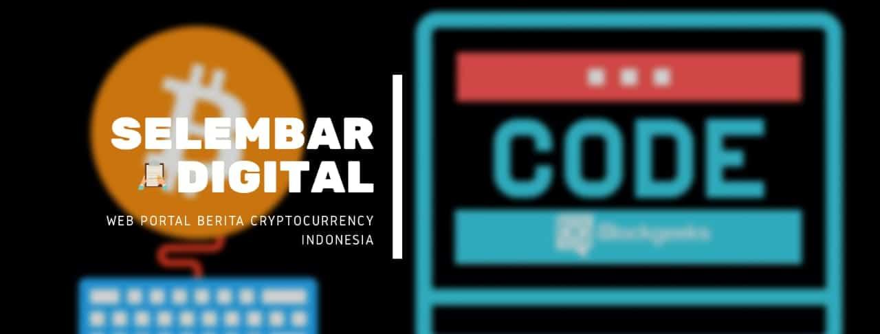 Menjadi Pengembang Bitcoin: Basic 101