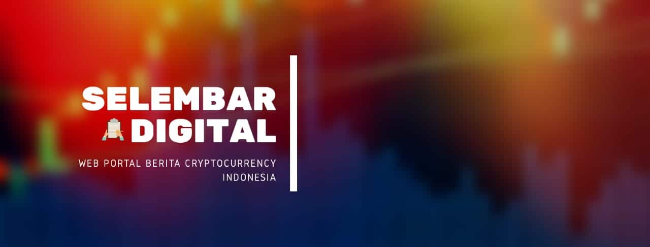Crypto Trading Academy: Mengapa Volume Penting Dalam Perdagangan Bitcoin & Crypto?