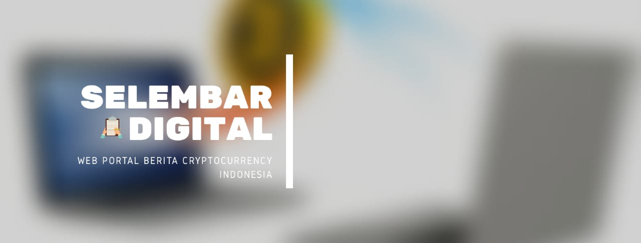 5 Bursa Desentralisasi Cryptocurrency Terbaik (DEX)