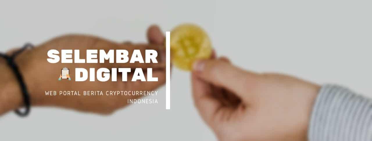 Bagaimana cara menerima Bitcoin dan Mata Uang Crypto lainnya sebagai situs web?