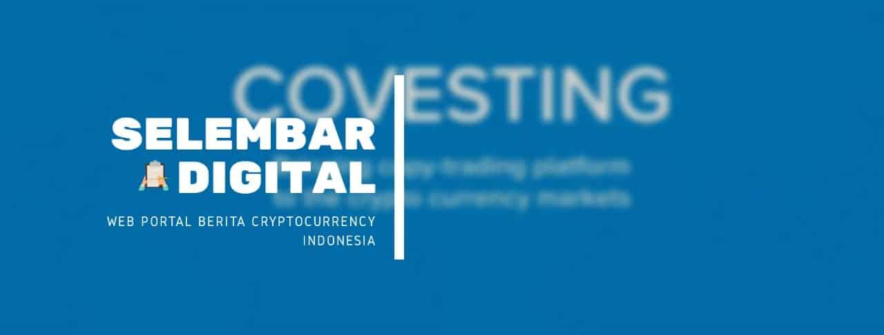 Apa itu Covesting: Perdagangan Salin dan Manajemen Aset Profesional