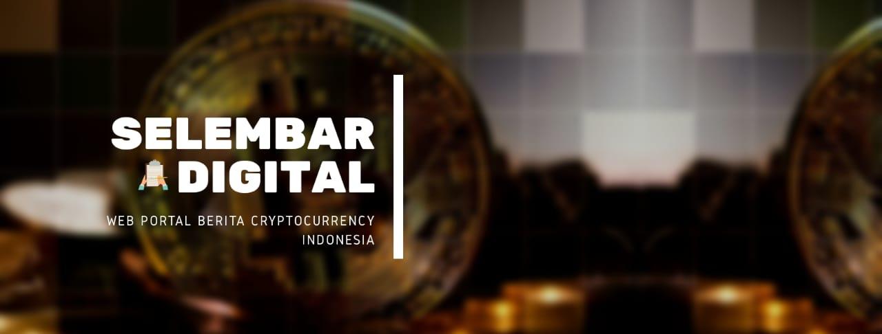Panduan tentang Mengidentifikasi Koin Scam