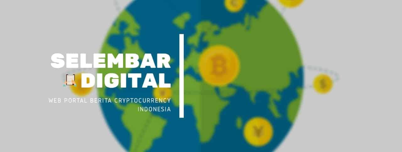 Bitcoin & Cryptocurrency Exchange Terbaik → Perbandingan & Panduan Pemula
