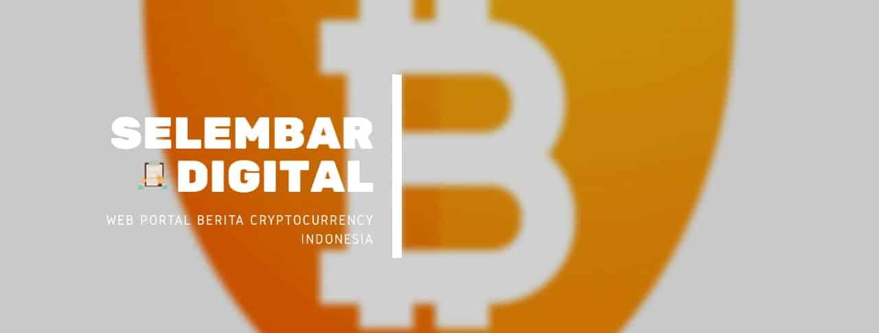 Panduan Analisis Fundamental Untuk Cryptocurrency