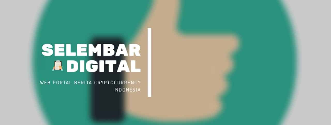 Mengapa Menggunakan Bitcoin?
