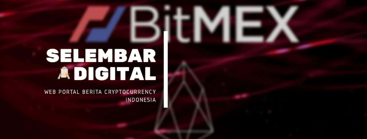 Bagaimana cara Trade Litecoin (LTC) dengan Leverage di BitMEX?