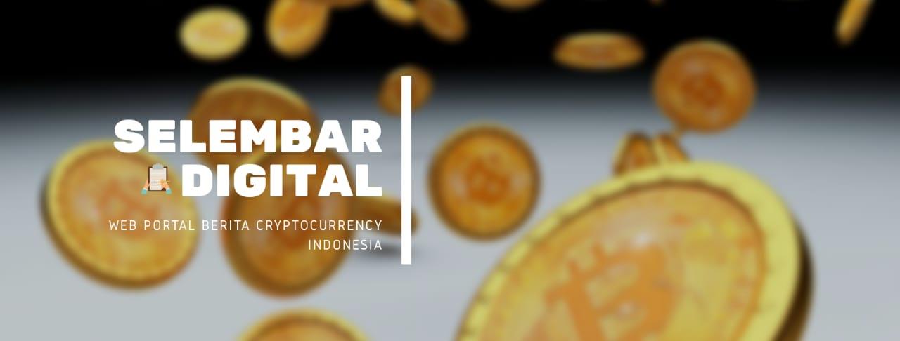 Apa Itu Pool Penambangan Bitcoin?