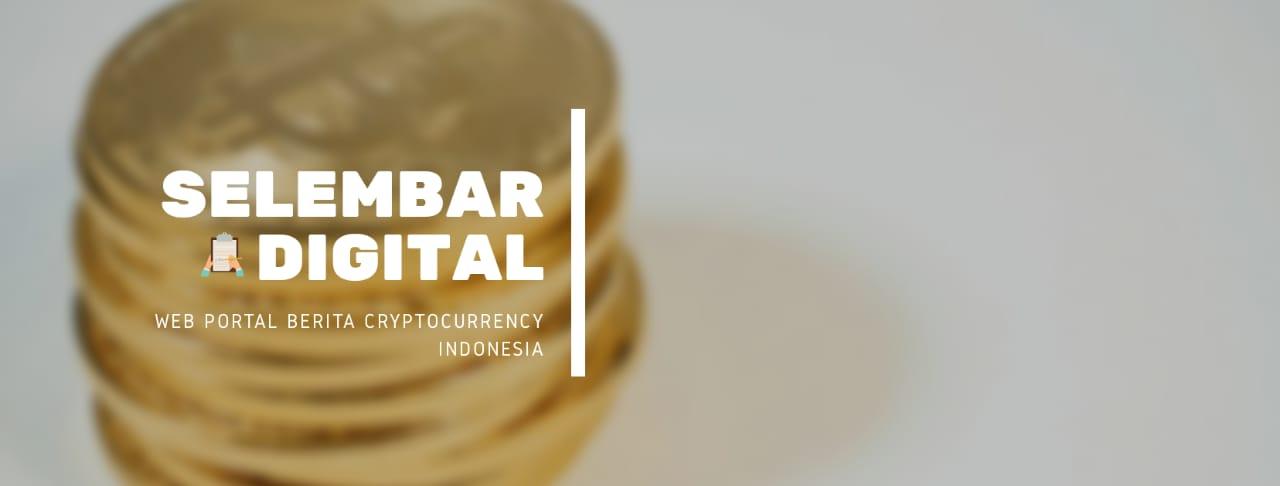 Cara Menghasilkan Uang dengan Bitcoin