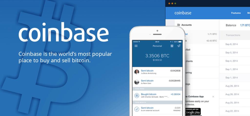 litecoin coinbase price