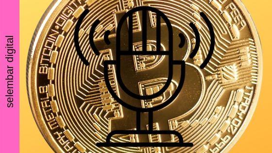 Nishant Sharma dari Bitmain Berbicara dengan China dan Crypto di Humans of Bitcoin Podcast