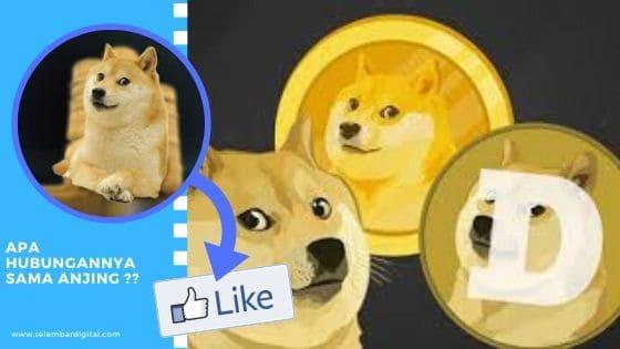 Apa itu Dogecoin? Cara mendapatkan Dogecoin di 2020