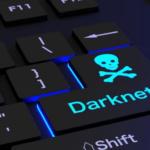Penggunaan Bitcoin di Darknet Melonjak 65% di Q1 2020