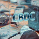 Mata Uang Digital Bank Sentral (CBDC) Perlu Desentralisasi
