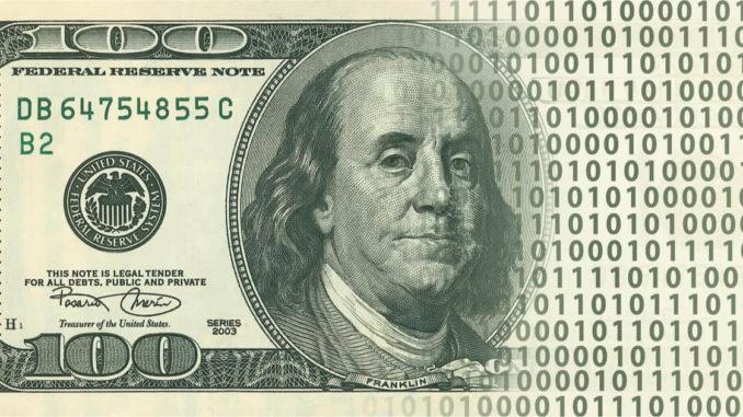 Dolar Digital