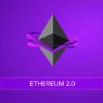 Apa Itu Staking Ethereum 2.0?