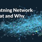 Apa Itu Lightning Network?