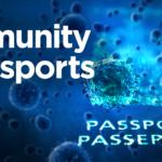 CEO Overstock: Paspor Imunitas Bisa Menjadi Pembunuh Aplikasi Blockchain