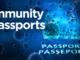 Paspor Imunitas