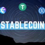 Apa Itu Stablecoin?