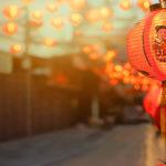 Penduduk China Sekarang Dapat Mewariskan Cryptocurrency Mereka