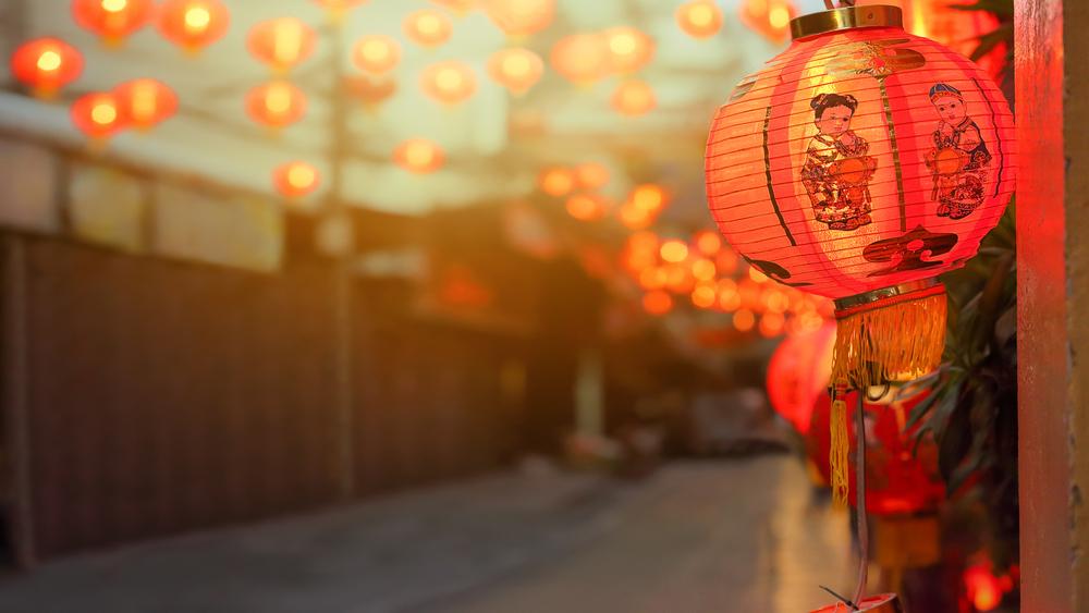 china mewariskan crypto