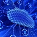 Apa Itu Cloud Mining?