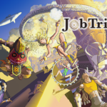 "PlayMining Rilis Beta Game pertama ""JobTribes"" Hari Ini! Fungsi Transaksi Antar Pengguna Sekarang Tersedia di ""Digital Art Auction"""