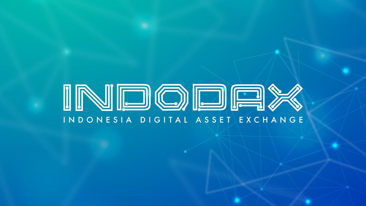 Bagaimana Cara Mendaftar Indodax? Inilah Langkah-Langkahnya
