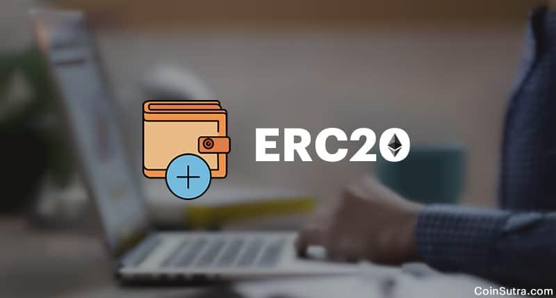 Apa itu ERC-20 dan Apa Artinya Bagi Ethereum?