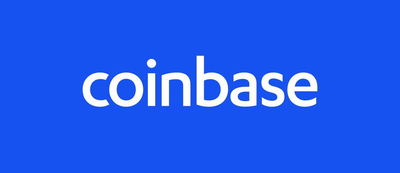 Coinbase Dilaporkan Bersiap untuk Pencatatan Pasar Saham di Tahun 2020