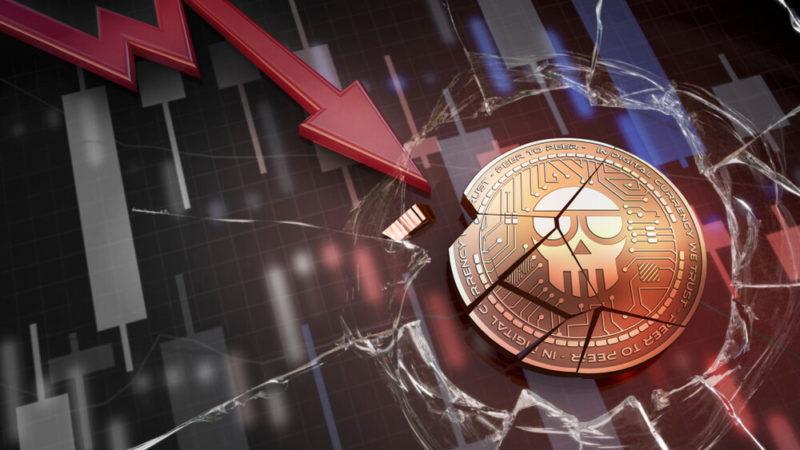Inilah Cara Mengidentifikasi Scam Crypto dan ICO