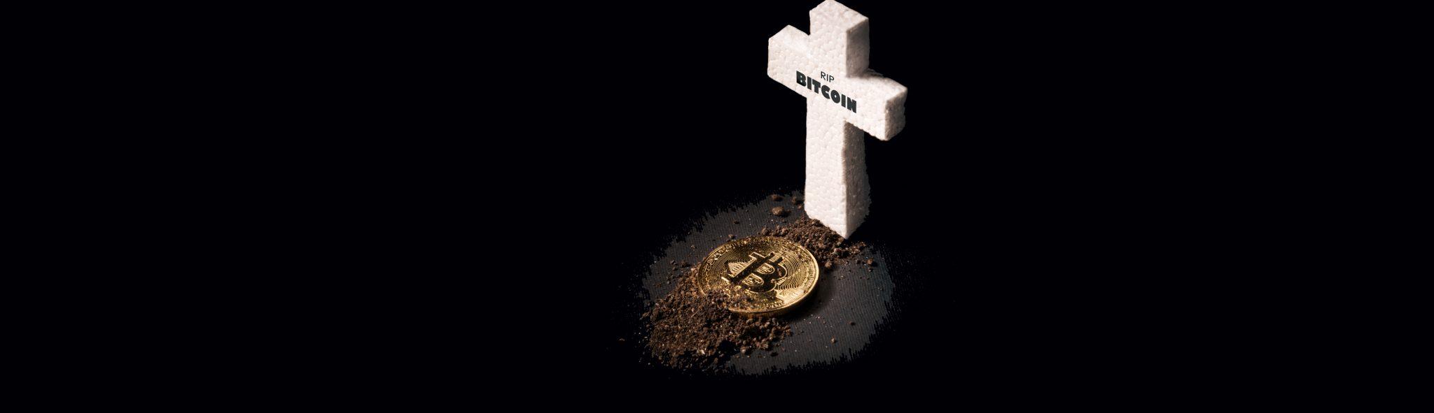 Survei: 89% investor Khawatir Tentang Kehilangan Crypto Mereka Saat Meninggal