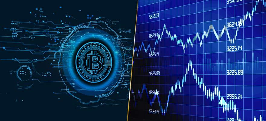 Penjelasan Mengenai Trading Crypto dan Forex