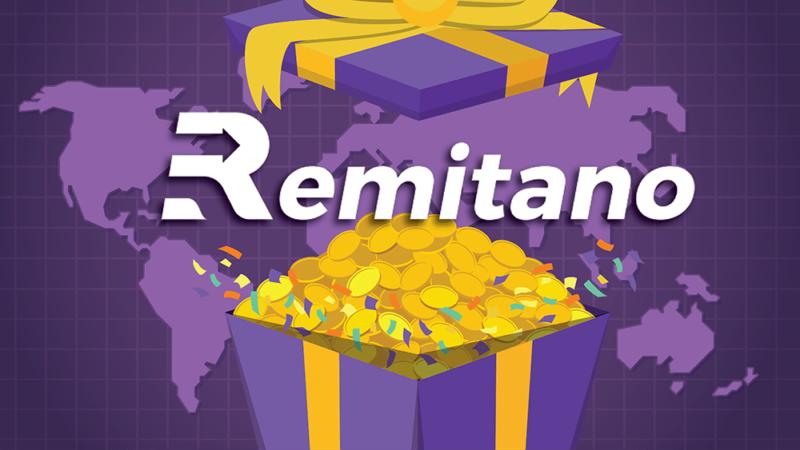 Remitano masuk pasar Indonesia setelah sukses di banyak negara