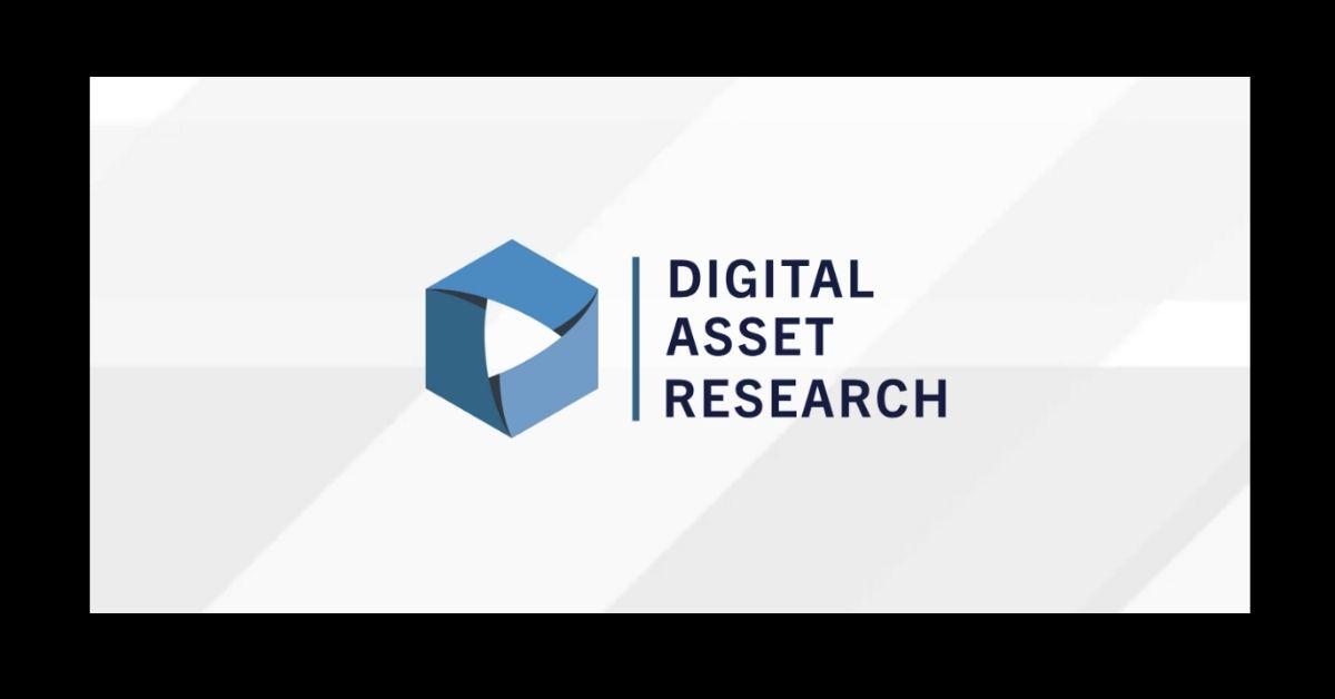 Mengenal Digital Asset Research (DAR)