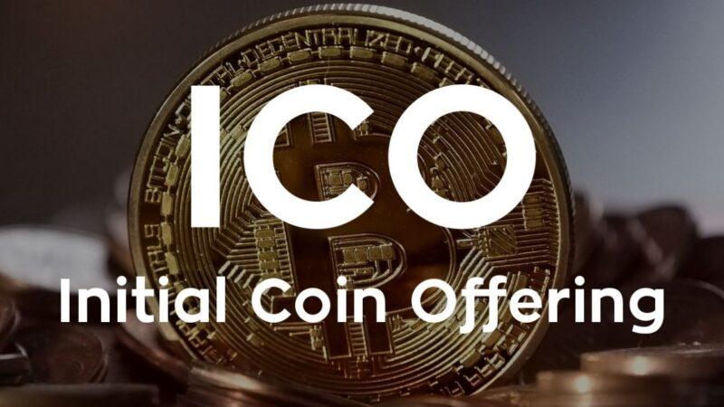 Apa saja jenis-jenis token (ICO)?