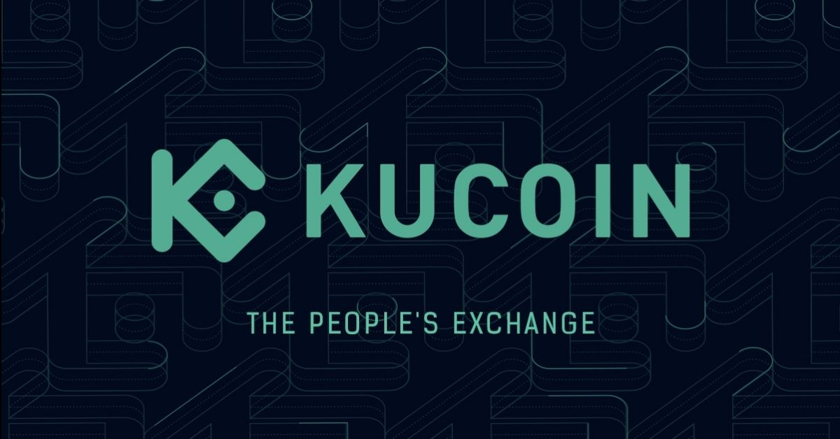 $200 juta token hilang di KuCoin