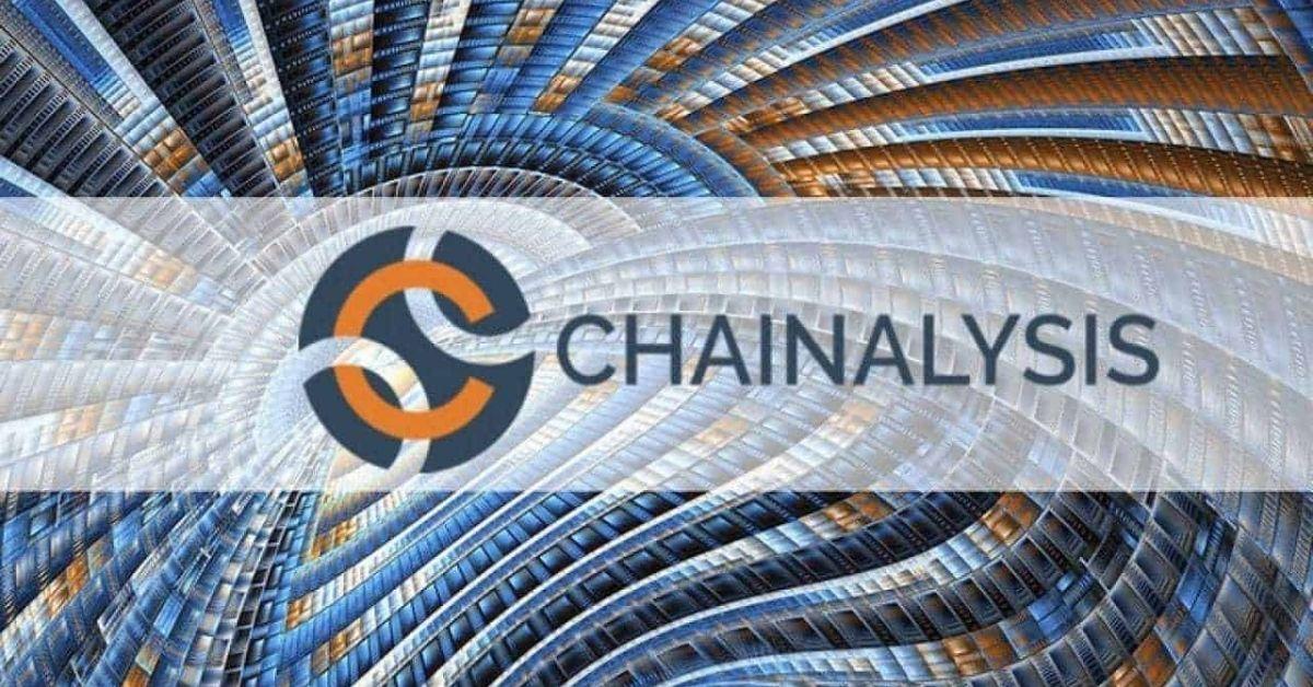 Chainalysis memperluas basisnya di APAC