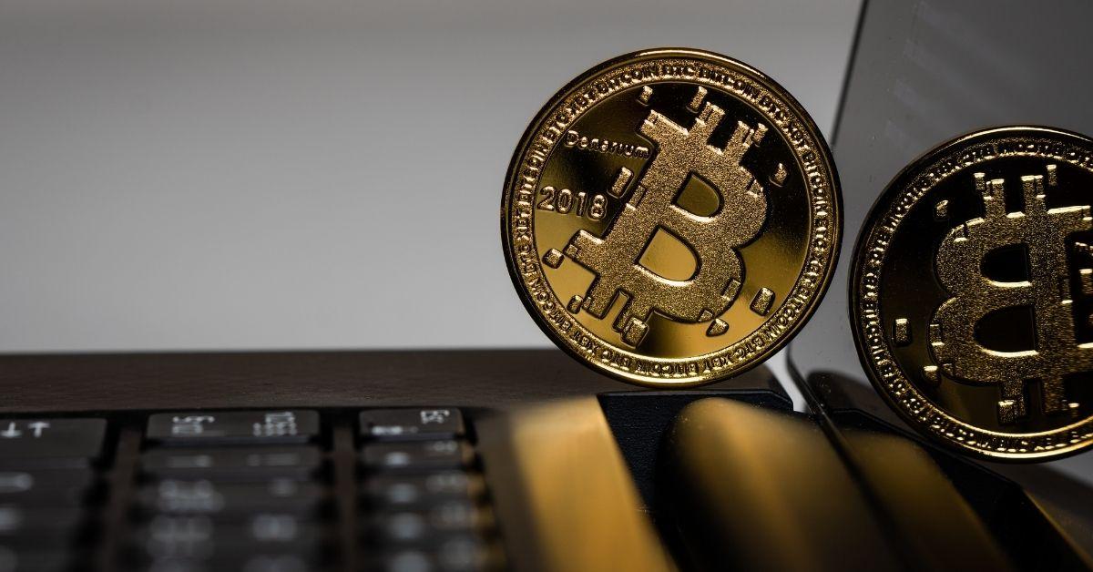 Apakah 'pusaran kematian' Bitcoin akan segera terjadi?