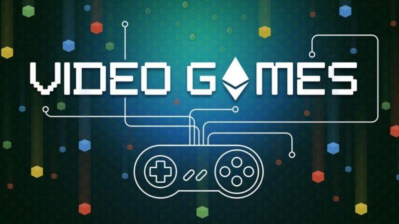 Regulator Korea Selatan masih waspada terhadap game berbasis blockchain
