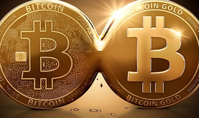 Performa Negatif Bitcoin di Bulan September