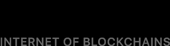Cosmos: Sebuah Jaringan Blockchain yang Mempemudah Komunikasi