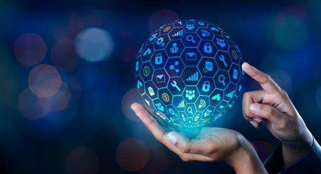5 Fitur Penentu Untuk Menciptakan Generasi Internet Baru