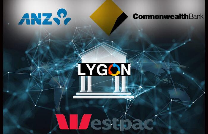 Platform Blockchain Mengkomersialkan Jaminan Bank Digital di Australia