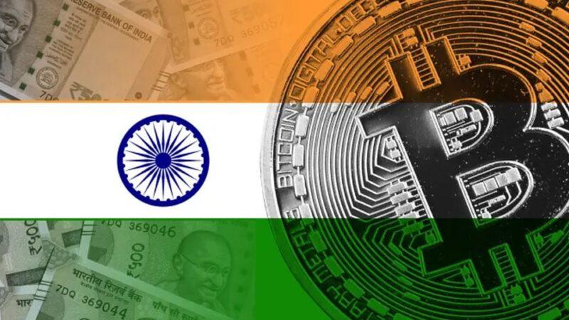 Perdana Menteri India Menjadi Korban Terbaru Hack Scam Crypto di Twitter