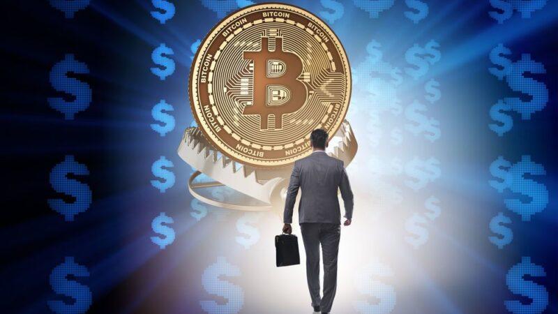 Volume Perdagangan P2P Global Merosot di Tengah Jatuhnya Crypto